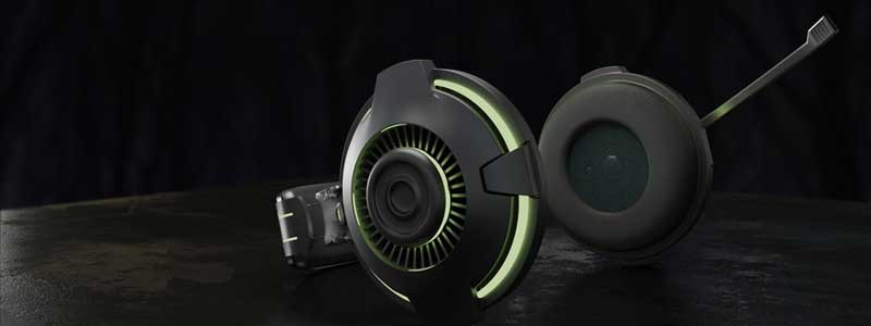 best gaming headset under 100