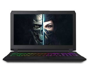 best gaming laptop review