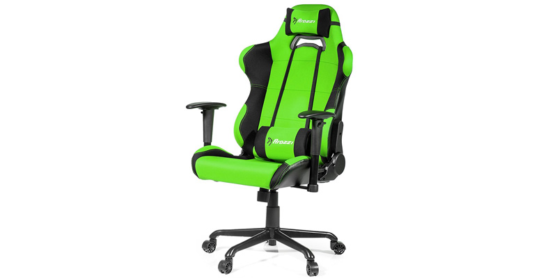 Best Arozzi Torretta Racing Gaming Chair