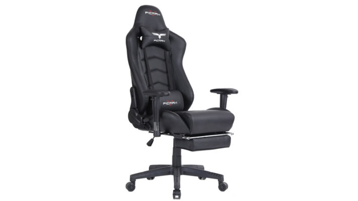 Best Ficmax Ergonomic High back Gaming Chair