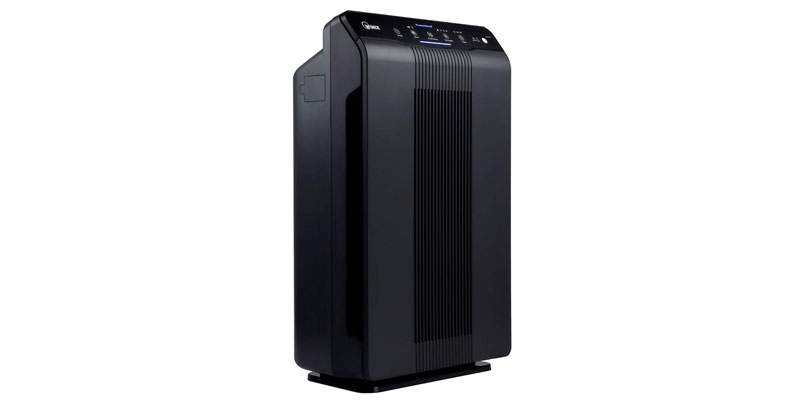 Winix 5500-2 Air Purifier Reviews